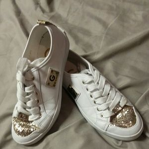 G Sneakers by Guess Sneakers G for Mujer | Poshmark a28a1f